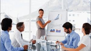 ensayo sobre la carrera de administracion de empresas